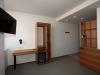 Center hótel Laugavegi 120