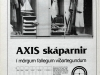 AXIS á timarit.is