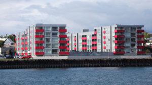 Norðurbakki